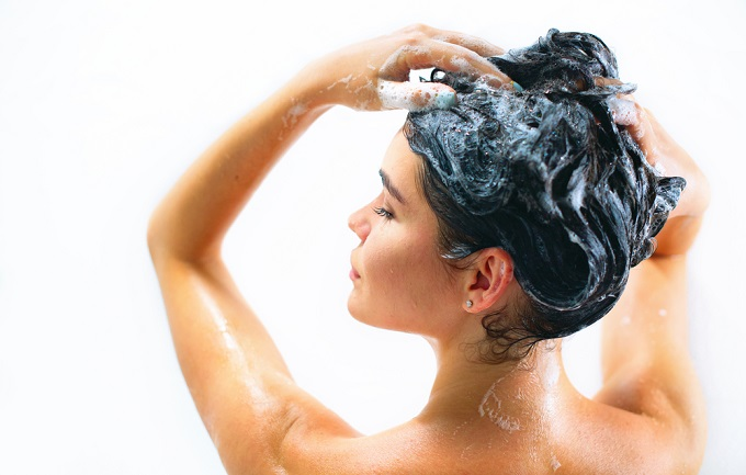 Stop Doing These 15 Things If You Want Healthy Hair